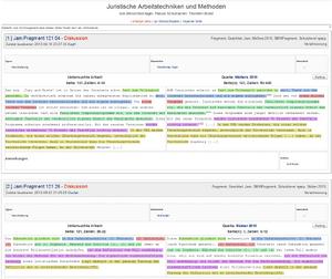 Vorgestelltes Wiki VroniPlag Screen 1.png