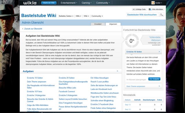 Datei:Wiki-progress-bar-testwiki-de.png
