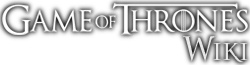 Datei:Wiki-wordmark GOT.png
