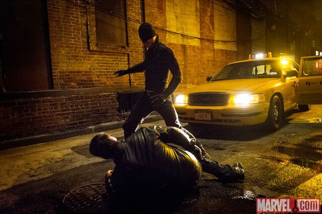 Datei:Daredevil-image-1.jpg