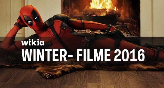 Datei:WFilme2016 Slider.png