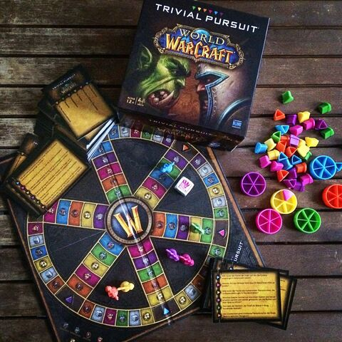 Datei:WOW Trivial Pursuit 2.JPG