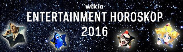 Datei:Entertainment Horoskop Banner.jpg