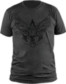 AC 4 Shirt