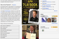 Himym Playbook.png
