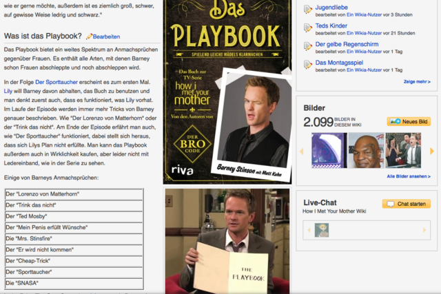 Datei:Himym Playbook.png