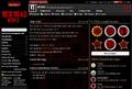 Vorschaubild der Version vom 29. Juni 2010, 14:28 Uhr