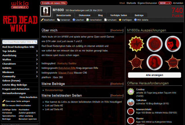 Datei:Reddead Auszeichnungen von Benutzer-M1600.png