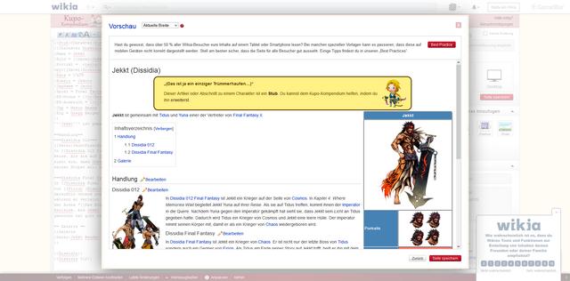 Datei:Screenshot-de kupo wikia com 2015-03-04 16-37-31.png
