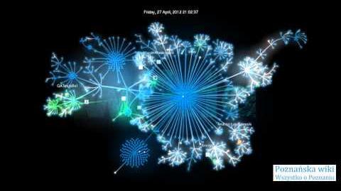 Vorschaubild der Version vom 17. Oktober 2012, 23:24 Uhr