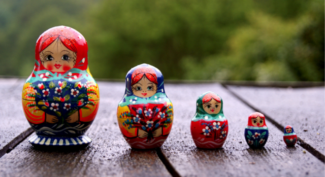 Datei:Russian dolls.png