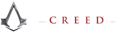 Datei:Logo-de-assassinscreed.png