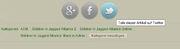Social Icons groß.jpg