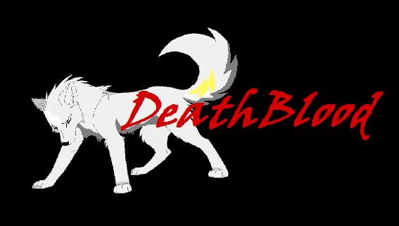 Datei:DeathBlood.png