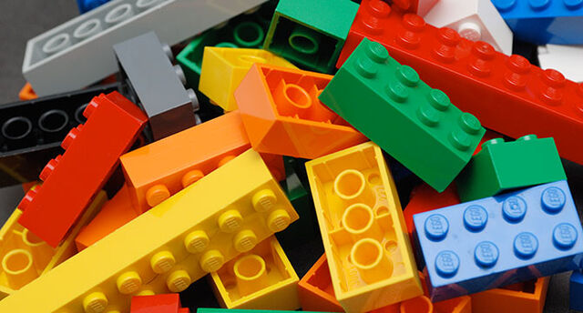 Datei:Lego Color Bricks.jpg