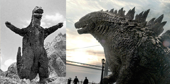 Datei:Godzilla-Vergleich.png