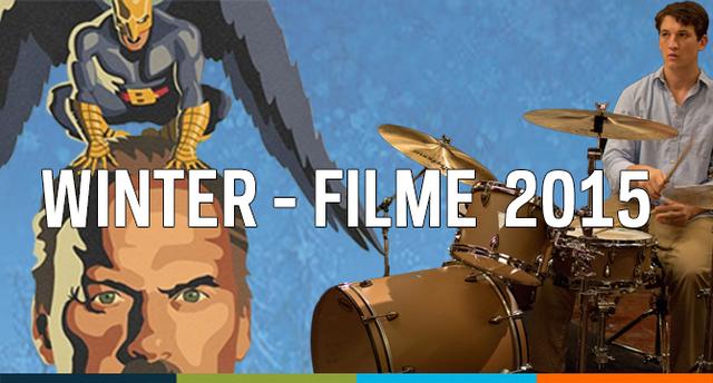 Datei:Winterfilme-Slider2015.png