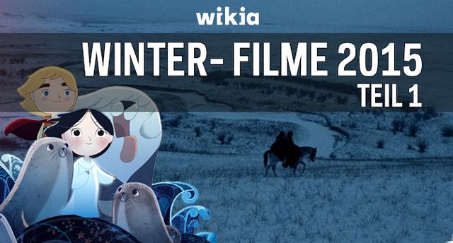 Datei:WFilme2015 1 Slider.png