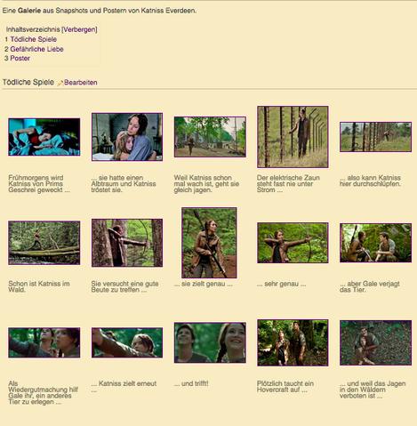 Datei:Screen Shot 2014-10-14 at 12.21.44 PM.png