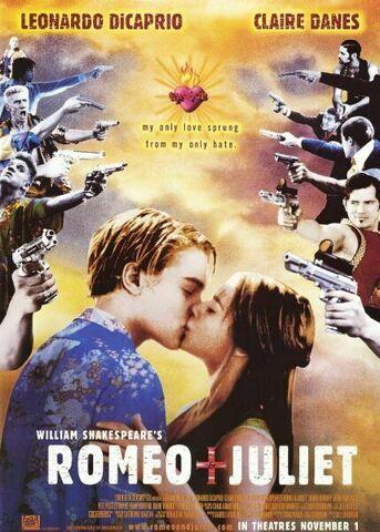 Datei:Romeo und JUlia.jpg