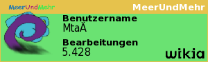 Datei:Benutzer-Sticker MUM.png