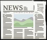 Community-News.png