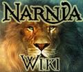 Narnia-Wiki-Logo.png