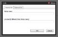 Vorschaubild der Version vom 3. September 2012, 23:44 Uhr