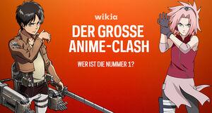 Anime Clash.jpg