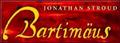 LogovonJonathanStroud'sBartimäusWiki.png