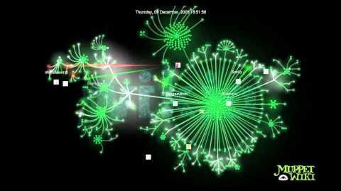 Vorschaubild der Version vom 17. Oktober 2012, 23:29 Uhr