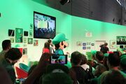 Nintendo-hausparty-gamescom-2013-3.jpeg
