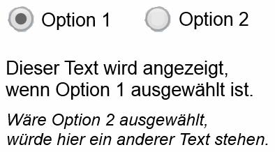 Datei:Beispiel Auswahl-Menü.png