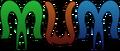 MUM Logo.png