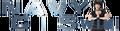 Logo-de-ncis.png