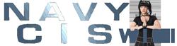 Datei:Logo-de-ncis.png