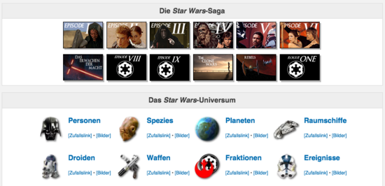 Jedipedia Inhalt Überblick.png
