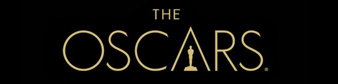 Oscar 2014 Banner.jpg