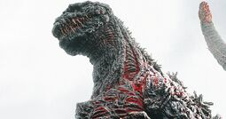 Godzilla-resurgence-trailer-1.jpg