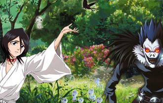 Datei:Hub japanische Mythologie.jpg