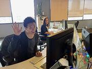 SF Office Chen Ana.jpg