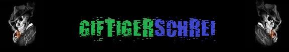 Datei:LogoGiftigerSchrei.3.jpg