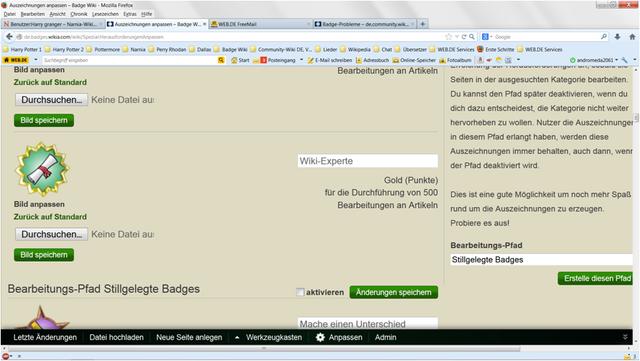 Datei:Beispiel für Badge-Probleme.png