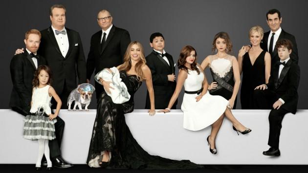 Datei:Modern Family Staffel 5.jpeg