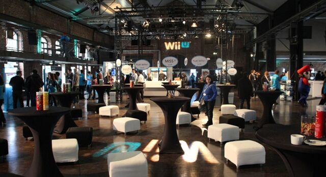 Datei:Slider WiiU Experience.jpg