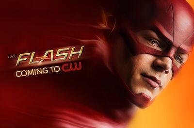 The Flash show.jpg