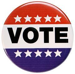 Datei:Vote.jpg