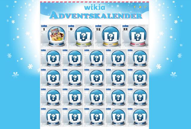 Datei:Wikia Adventskalender.jpg