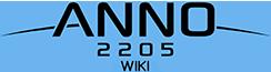 Datei:Logo-de-anno-2205.png