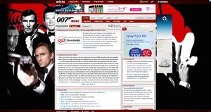 Bond Startseite.png